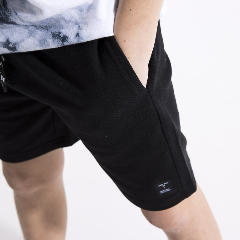 """Shorts """"Foster"""""""